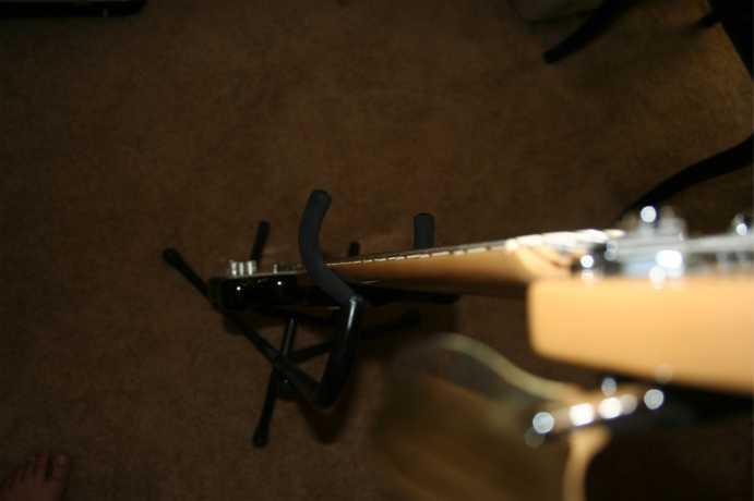intonation pickup height action bass guitar. Black Bedroom Furniture Sets. Home Design Ideas