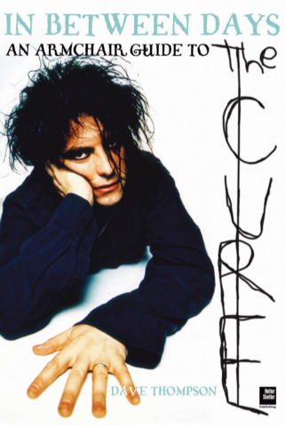 Cure News Archive August 2005